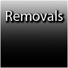 John Brooks Piano Technician Removals Services