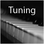 John Brooks Piano Technician Tuning Services